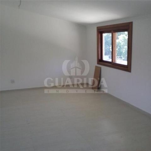 Casa à venda com 3 dormitórios em Cavalhada, Porto alegre cod:151065 - Foto 16