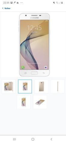 Samsung jy5 PRIME - Foto 2