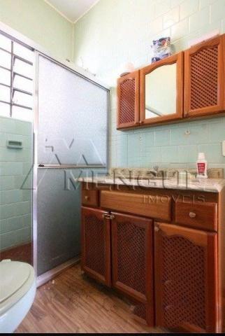 Casa à venda com 4 dormitórios em Jardim lindóia, Porto alegre cod:1872 - Foto 4