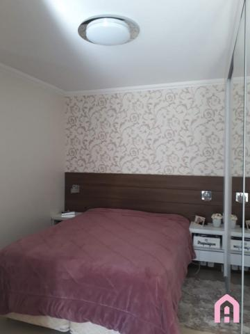 Apartamento à venda com 3 dormitórios em Colina sorriso, Caxias do sul cod:2468 - Foto 5