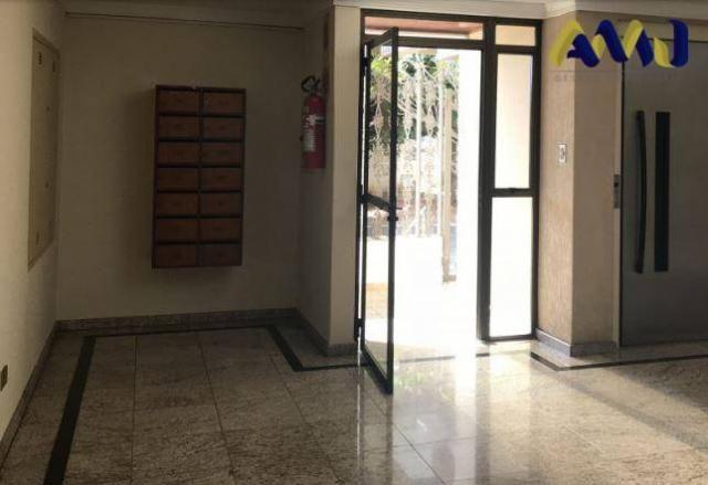 Residencial Porto de Pedras - Negócio de Oportunidade - Foto 20