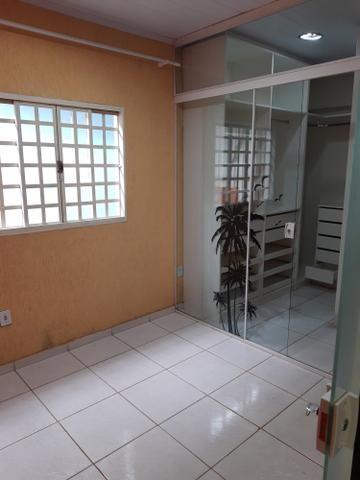 Casa 02 qtos,com área de lazer,e closet - Foto 11