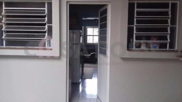 Casa à venda com 2 dormitórios em Esplanada, Caxias do sul cod:805 - Foto 9