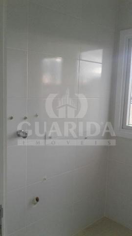 Casa à venda com 3 dormitórios em Guarujá, Porto alegre cod:148406 - Foto 4
