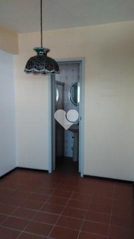 Apartamento para alugar com 3 dormitórios em Menino deus, Porto alegre cod:58469196 - Foto 8