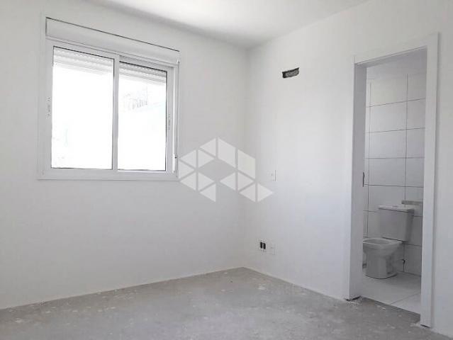 Apartamento à venda com 3 dormitórios em Partenon, Porto alegre cod:9909146 - Foto 13