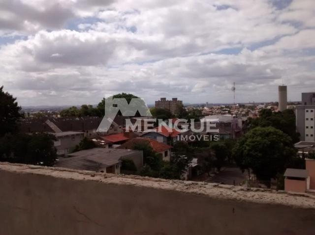 Apartamento à venda com 3 dormitórios em São sebastião, Porto alegre cod:6832 - Foto 3