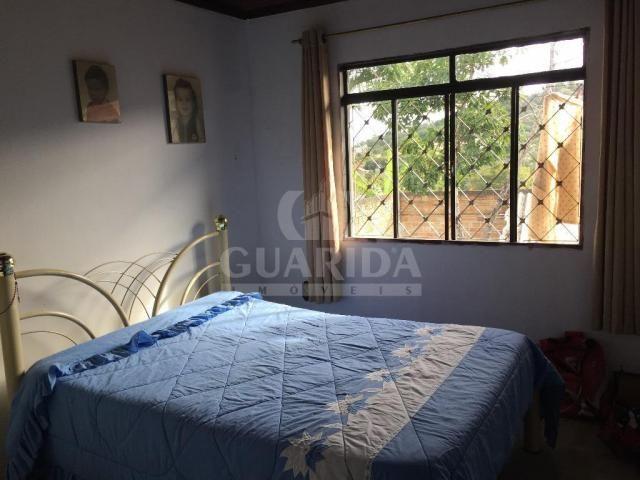 Casa à venda com 3 dormitórios em Vila nova, Porto alegre cod:151066 - Foto 10