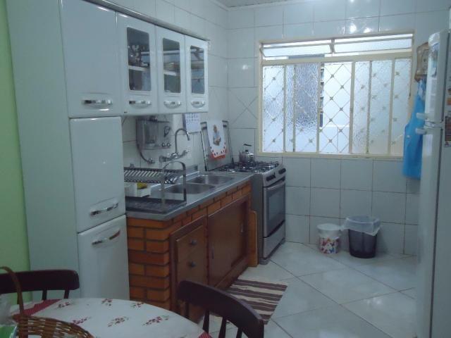 Casa à venda com 5 dormitórios em Cristo redentor, Porto alegre cod:LI2111 - Foto 6