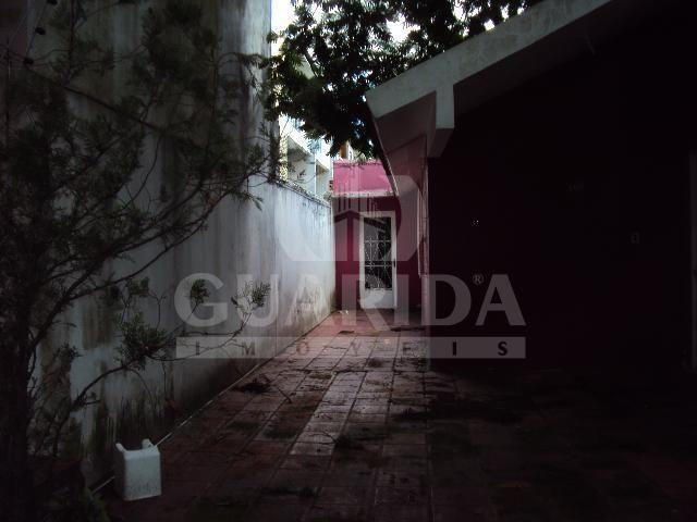 Casa à venda com 3 dormitórios em Nonoai, Porto alegre cod:151013 - Foto 6