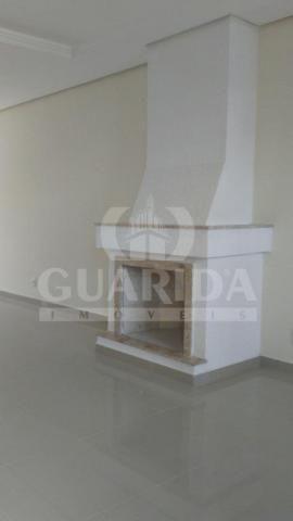 Casa à venda com 2 dormitórios em Guarujá, Porto alegre cod:148385 - Foto 6
