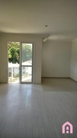 Apartamento à venda com 3 dormitórios em Santa catarina, Caxias do sul cod:2404 - Foto 15