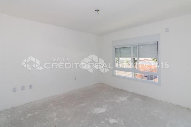 Casa à venda com 3 dormitórios em Tristeza, Porto alegre cod:CA4129 - Foto 17