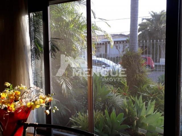 Casa à venda com 4 dormitórios em Jardim lindóia, Porto alegre cod:133 - Foto 3