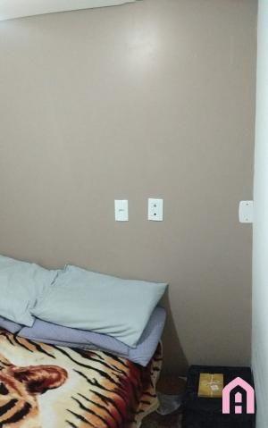 Apartamento à venda com 1 dormitórios em Pio x, Caxias do sul cod:3028 - Foto 5