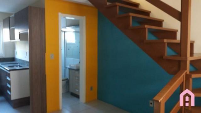 Casa à venda com 2 dormitórios em Desvio rizzo, Caxias do sul cod:2961 - Foto 3