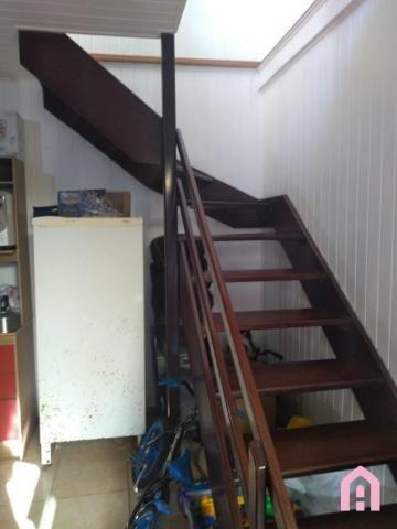 Casa à venda com 4 dormitórios em Desvio rizzo, Caxias do sul cod:2909 - Foto 18