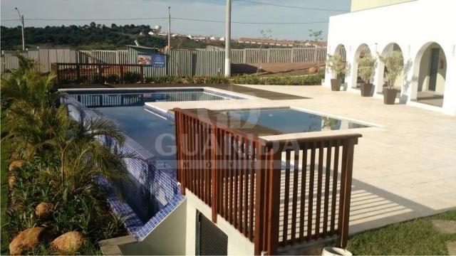 Terreno à venda em Protásio alves, Porto alegre cod:42525 - Foto 6