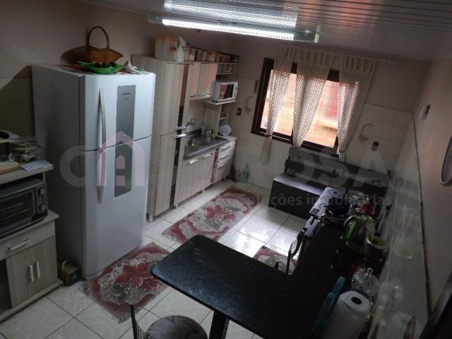 Casa à venda com 3 dormitórios em Esplanada, Caxias do sul cod:212 - Foto 10
