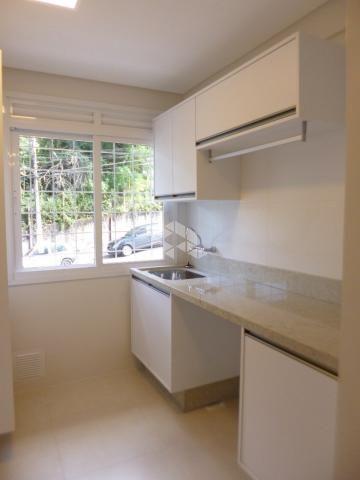 Apartamento à venda com 3 dormitórios em Centro, Garibaldi cod:9908590 - Foto 14