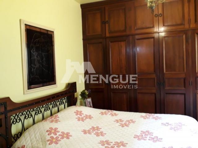 Casa à venda com 4 dormitórios em Jardim lindóia, Porto alegre cod:133 - Foto 12