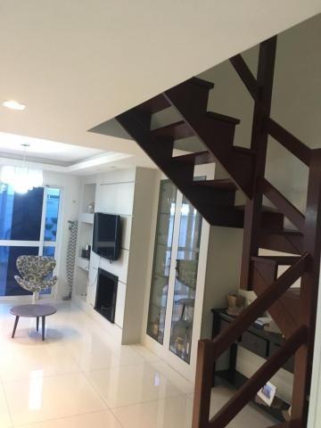 Casa de condomínio à venda com 4 dormitórios cod:9907655 - Foto 7