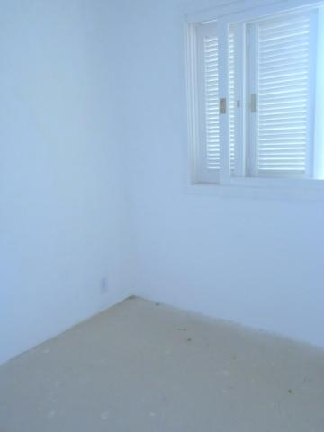 Casa de condomínio à venda com 3 dormitórios em Guarujá, Porto alegre cod:LI1280 - Foto 8