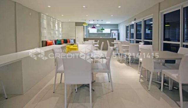Apartamento à venda com 2 dormitórios em Jardim carvalho, Porto alegre cod:GD0039 - Foto 15