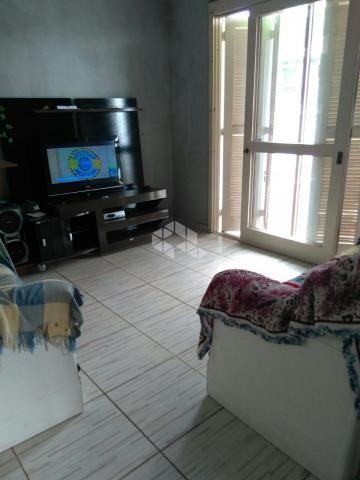 Casa à venda com 4 dormitórios em Centro, Garibaldi cod:9905225 - Foto 4