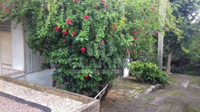 Terreno à venda em Chácara das pedras, Porto alegre cod:50417 - Foto 5