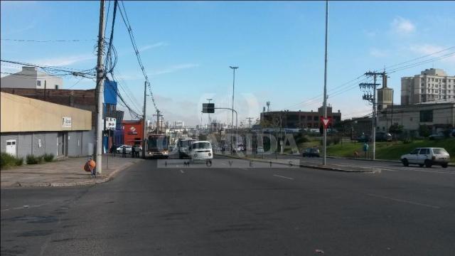 Terreno à venda em Alto petrópolis, Porto alegre cod:63684 - Foto 4