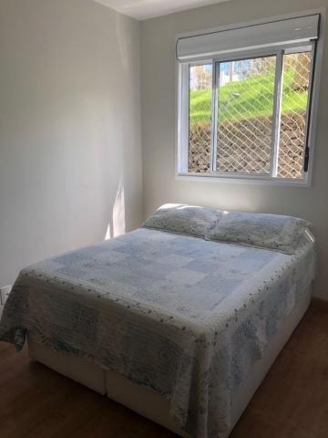 Apartamento à venda com 3 dormitórios em Jardim carvalho, Porto alegre cod:9909678 - Foto 13