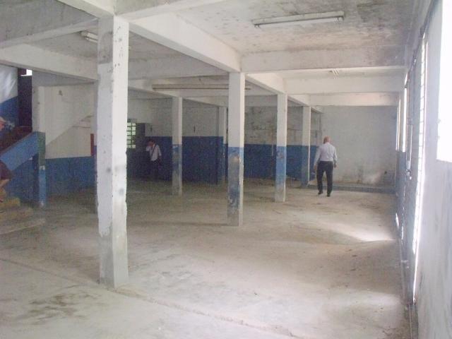 Loja comercial à venda em Três figueiras, Porto alegre cod:LI260452 - Foto 14