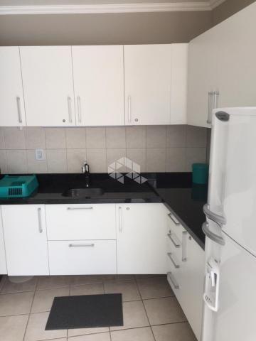 Casa de condomínio à venda com 3 dormitórios em Vila jardim, Porto alegre cod:9907594 - Foto 13