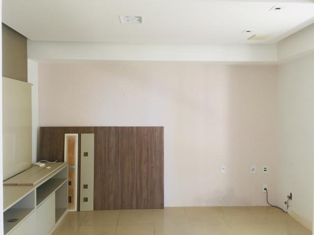 Apartamento para alugar com 3 dormitórios em Horto florestal, Salvador cod:AP00015 - Foto 5
