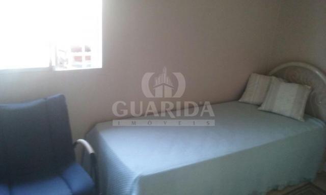 Casa de condomínio à venda com 2 dormitórios em Cavalhada, Porto alegre cod:151186 - Foto 20
