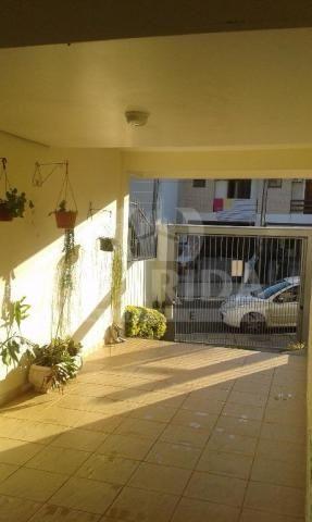 Casa à venda com 3 dormitórios em Espírito santo, Porto alegre cod:151026 - Foto 3