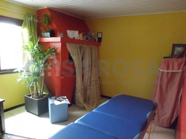 Casa à venda com 3 dormitórios em Esplanada, Caxias do sul cod:212 - Foto 7