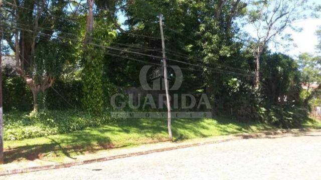 Casa à venda com 5 dormitórios em Rondônia, Novo hamburgo cod:66800 - Foto 6
