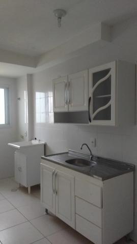 Apartamento à venda com 2 dormitórios em Canasvieiras, Florianópolis cod:1127 - Foto 19