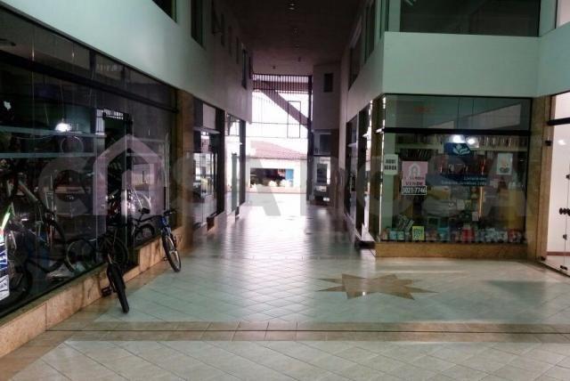 Escritório à venda em Pio x, Caxias do sul cod:989 - Foto 4