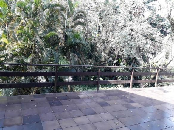 Casa à venda com 5 dormitórios em Rondônia, Novo hamburgo cod:9906902 - Foto 18