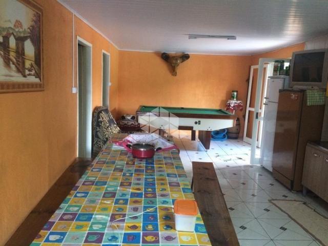 Chácara à venda em São luiz de castro, Boa vista do sul cod:9904527 - Foto 8
