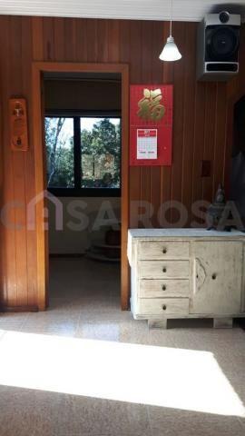 Terreno à venda em Rio branco, Caxias do sul cod:1445 - Foto 10