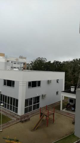 Apartamento à venda com 2 dormitórios em Canasvieiras, Florianópolis cod:1127 - Foto 4