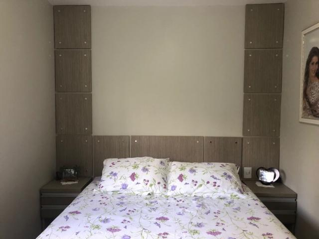 Apartamento à venda com 3 dormitórios em Jardim carvalho, Porto alegre cod:9909678 - Foto 16