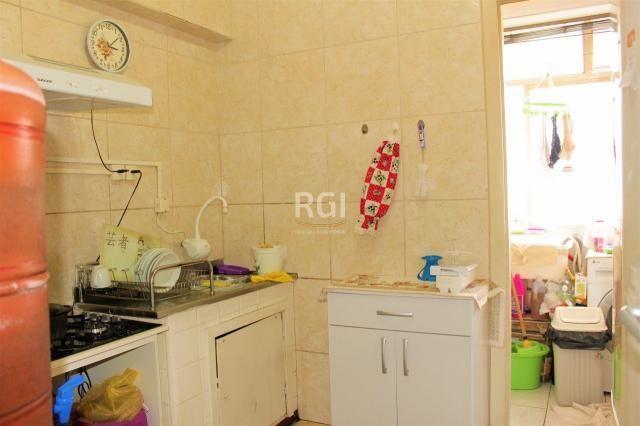 Apartamento à venda com 4 dormitórios em Centro histórico, Porto alegre cod:KO12534 - Foto 4