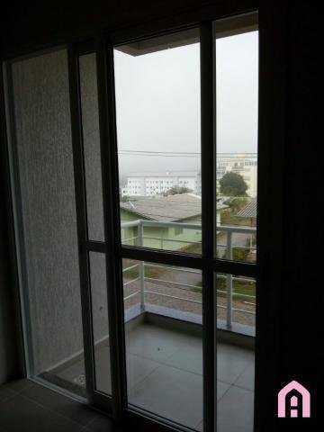 Apartamento à venda com 2 dormitórios em São josé, Flores da cunha cod:143 - Foto 6