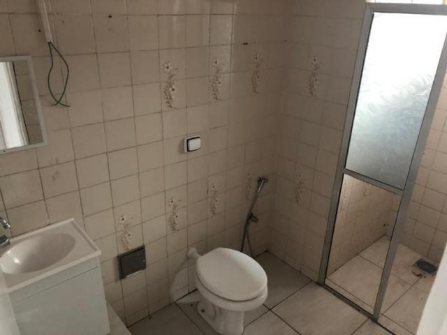Casas 2 quartos para venda em ra iii taguatinga, casa 2 quartos em taguatinga, 2 dormitóri - Foto 11