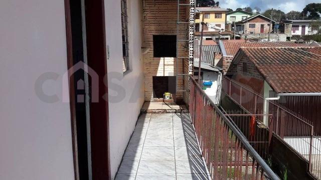 Casa à venda com 5 dormitórios em Jardim eldorado, Caxias do sul cod:94 - Foto 3